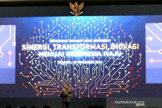 "Jokowi bertekad berantas ""mafia"" migas"