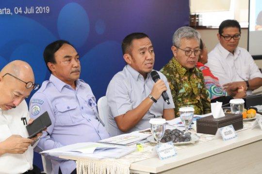 KKP: Konservasi perairan dilakukan sesuai dengan komitmen global