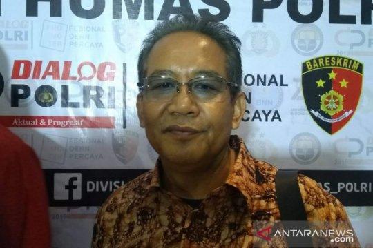 Anang Iskandar apresiasi vonis hakim PN Jaksel untuk Nunung