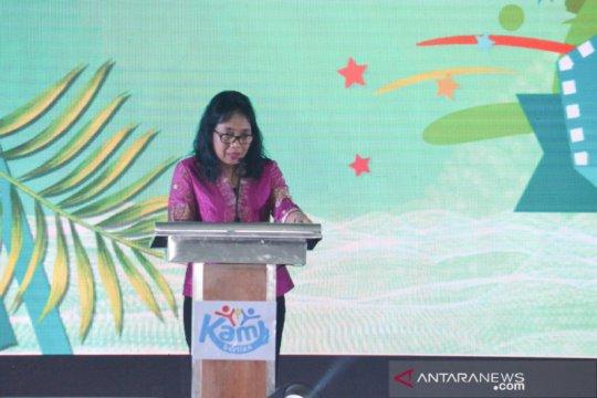 Menteri PPPA: Semua anak harus memiliki akta kelahiran