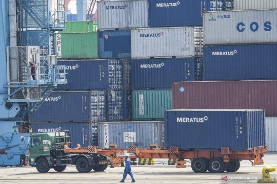 Kemenko: RI lebih banyak miliki potensi investasi ketimbang Vietnam