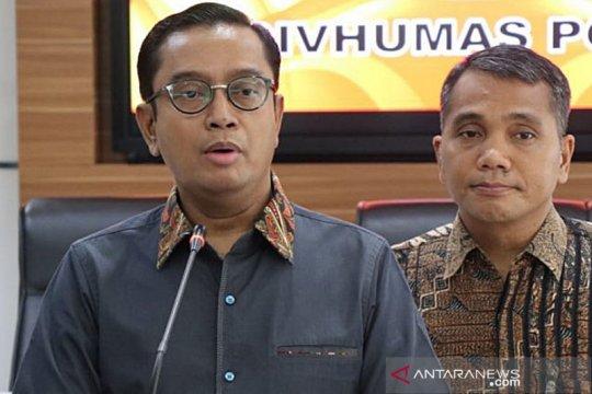 Cegah penyanderaan berulang Polri dorong kesepakatan dengan Filipina