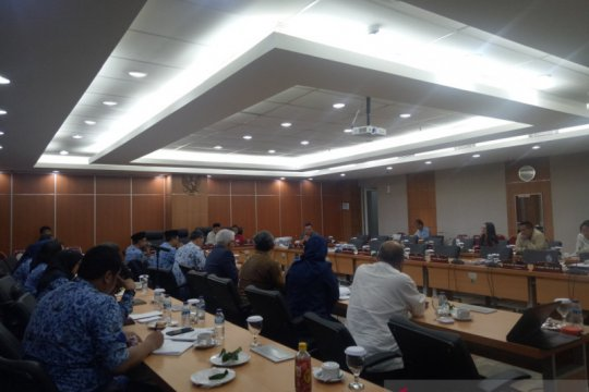 Jakpro: Revitalisasi TIM jadi Rp 1,6 triliun imbas penghilangan hotel