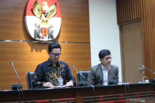KPK: Tumpang-tindih izin HGU picu korupsi