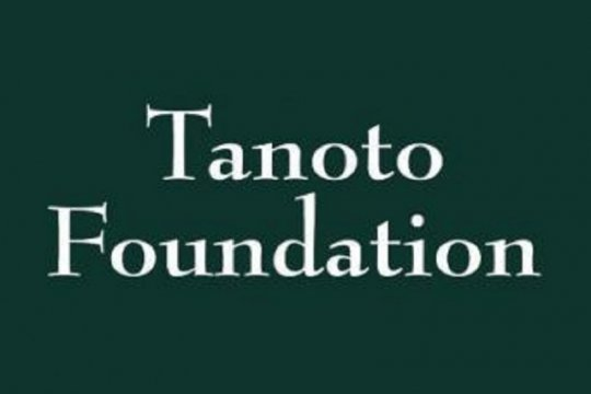 Tanoto Foundation dan Temasek Foundation donasi bersama penanganan COVID-19