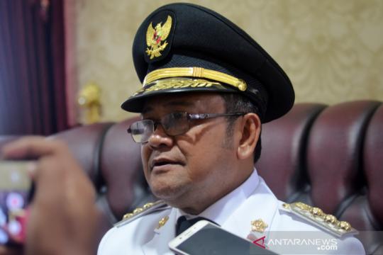 Di Gorontalo Utara, bantuan beasiswa juga dialokasikan untuk S2