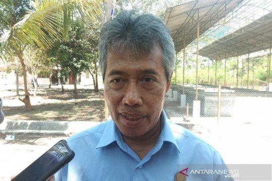 Balai Ikan Pundong Bantul dilengkapi fasilitas deteksi penyakit ikan