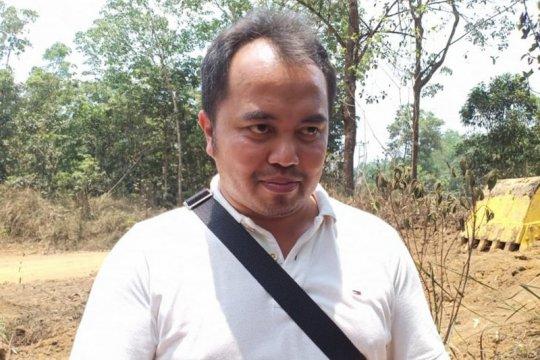 PT Pertamina sikapi polemik jalan melalui langkah hukum