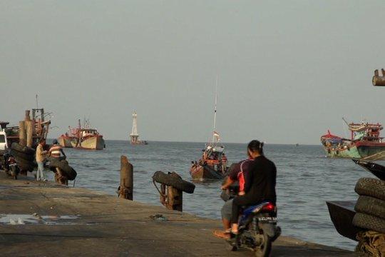 Edhy Prabowo : penenggelaman kapal perlu diiringi pembinaan nelayan