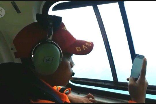 Cari WNA hilang, Basarnas Banten libatkan SAR di enam wilayah