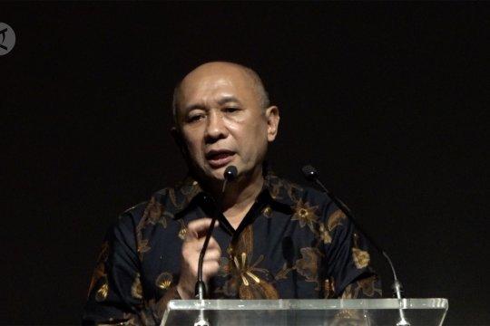 Menkop UKM akan digitalisasi koperasi Indonesia