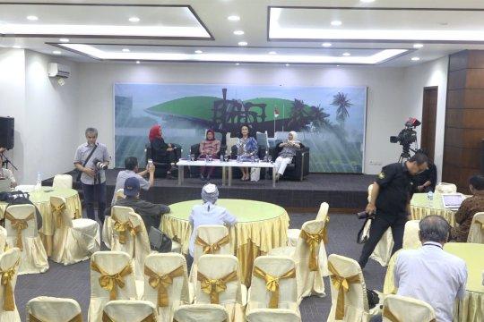 Soal First Travel, Komisi VIII DPR akan panggil Kemenag