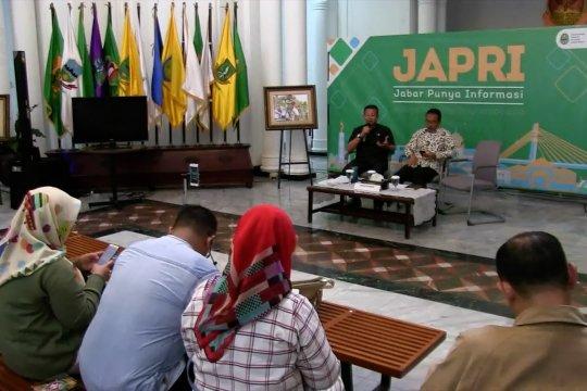 Tahun 2020, UMP Jawa Barat naik jadi Rp 1,81 juta