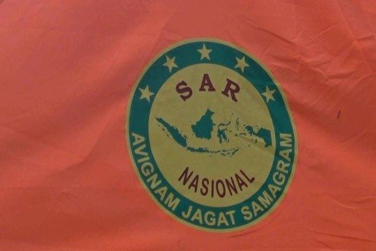 Basarnas imbau keluarga korban datangi RS Polri Kramat Jati