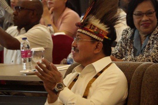 Cegah stunting, Menkes tempatkan staf ahli di Papua