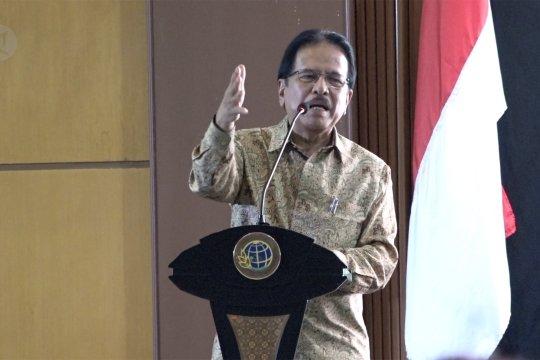 Menteri ATR: RDTR solusi percepatan investasi di Indonesia