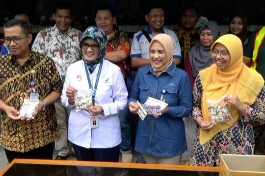 Apotek di Yogyakarta kini menerima pengembalian obat kedaluwarsa