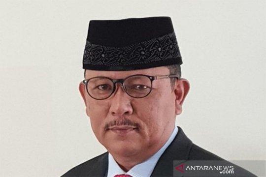 Legislator siap perjuangkan Otsus Aceh Permanen