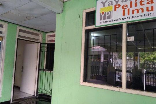 YPI siapkan program pemberdayaan ekonomi ODHA tahun 2020