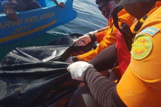 Tim SAR temukan mayat warga Sumbawa setelah enam hari pencarian