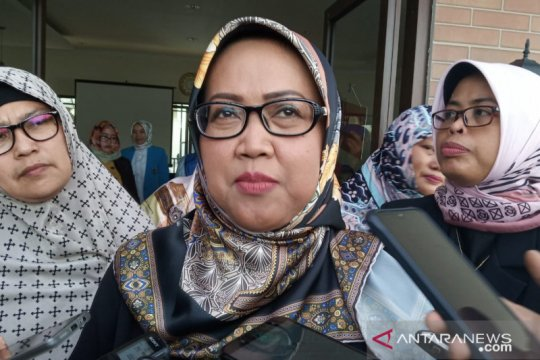 Rp1,44 triliun dana APBD Kabupaten Bogor belum terserap