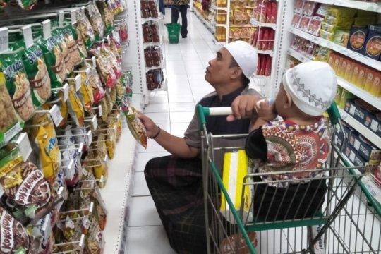 Pemkot Mataram akan moratorium izin ritel modern