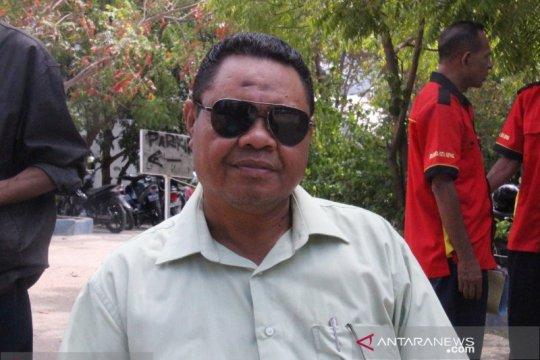 Akademisi: FPI dan Habib bukan ancaman terhadap keutuhan bangsa