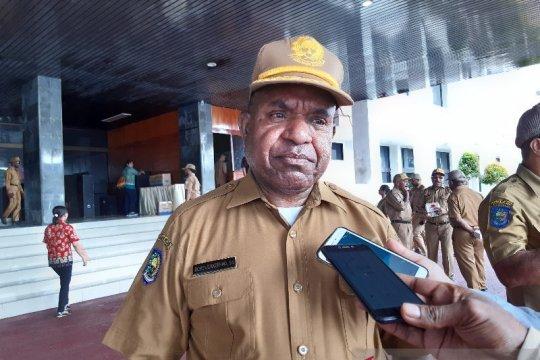 Pemprov Papua apresiasi situasi kondusif pasca HUT OPM 1 Desember