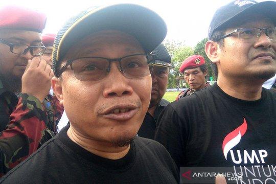 Ketum PP Pemuda Muhammadiyah nilai mubazir amendemen terbatas UUD 1945