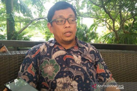 Bawaslu se-Jabar evaluasi sengketa Pemilu 2019 di Bogor