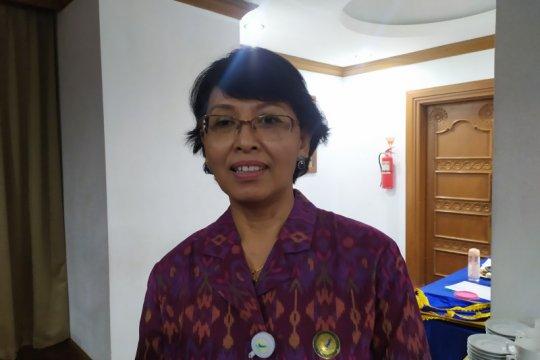 Minuman beralkohol di Bali wajib registrasi di BPOM