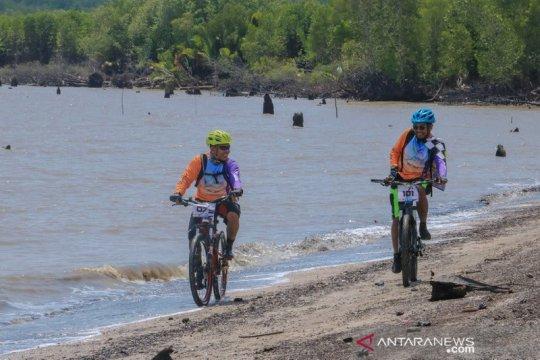 40 agenda pariwisata Riau ditunda sampai pandemik corona berakhir