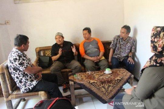 "Tim peneliti UB Malang ciptakan aplikasi ""Bromo Siaga"""