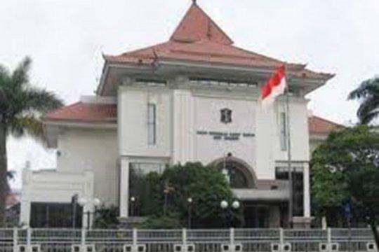 Pimpinan DPRD Surabaya usulkan renovasi Balai RT/RW didanai APBD