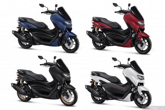 Jelang 17 Agustus, Yamaha buat program khusus untuk PNS