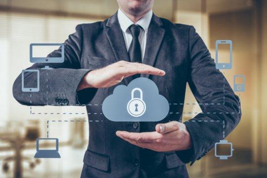 OVO pecat karyawan yang langgar privasi data