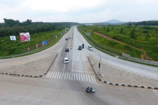 Pemprov Lampung perkuat jaringan konektivitas ke kawasan industri