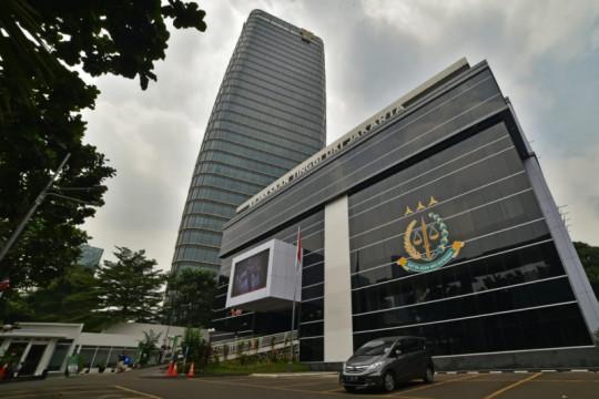 Kejati DKI tetapkan tersangka kasus korupsi di unit usaha PT Jaktour