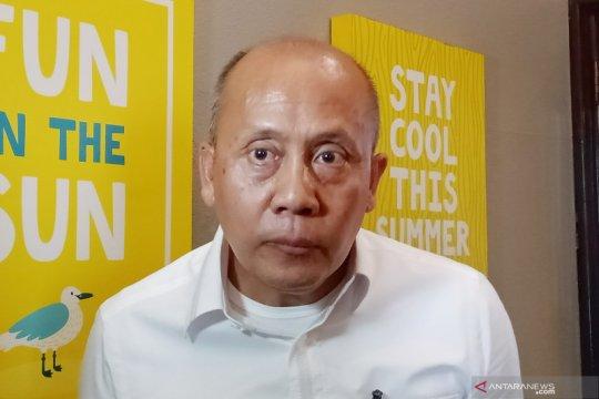 Anggota DPR: SKB ASN tidak bungkam kebebasan berpendapat