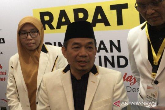 Ketua Fraksi PKS di DPR tanggapi soal penghinaan Presiden