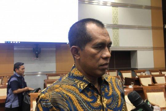 DPR desak KI Pusat tingkatkan keterbukaan informasi badan publik