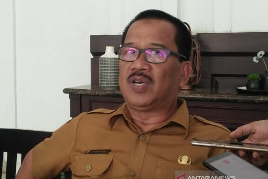 Kadisdik: Kota Bogor masih kurang 1.000 guru berstatus ASN