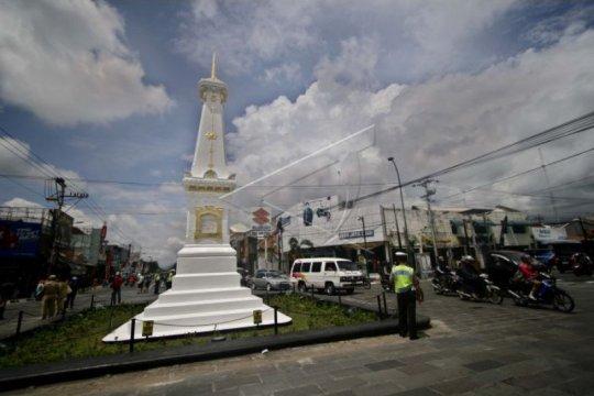 BPIP bakal menggelar kemah Pancasila di Yogyakarta