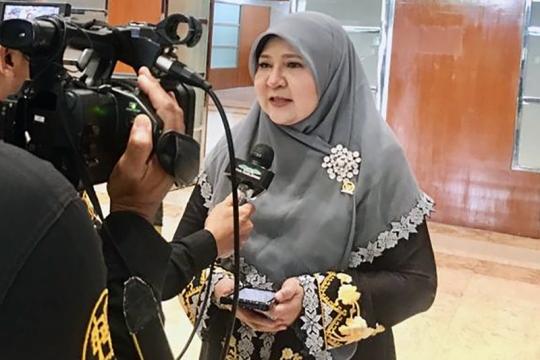 Anggota DPR: Perjanjian dagang harus seiring perlindungan UMKM