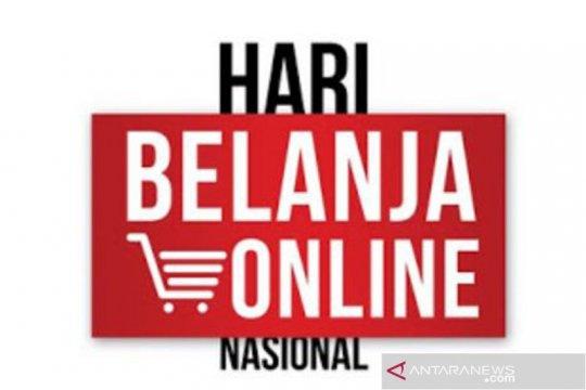 Tips belanja online saat Harbolnas