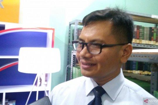 BI: Sumatera Barat  mengalami deflasi dalam empat bulan terakhir