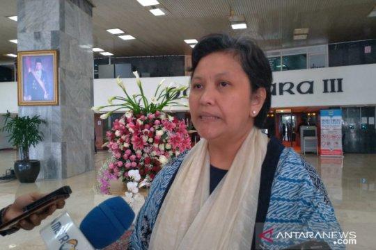 F-NasDem: RUU Ketahanan Keluarga tidak perlu