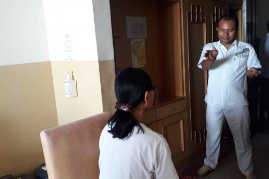 RSUP Sanglah sediakan pengobatan tradisional menunjang wisata sehat