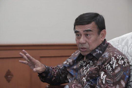 Kemarin, kabar penambahan kuota haji dan Harimau Sumatera serang warga