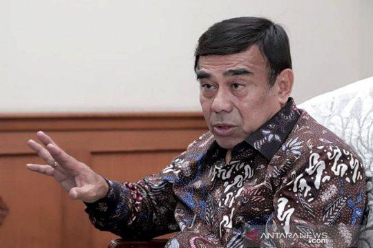 Menag: Indonesia tunggu jawaban Arab Saudi soal penambahan kuota haji
